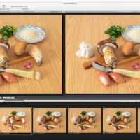 Integrated Color Calibration color comparison by modator in Regular Member Gallery