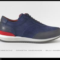 MORESCHI SNEAKERS by modator in Regular Member Gallery