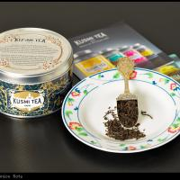 Tea Time by modator in Regular Member Gallery