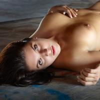Ashley At The Warehouse by Bob in NSFW:Hopefully-artistic nudes or implied nudes