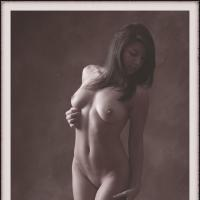 Ci In Carmel, Sandra by Bob in NSFW:Hopefully-artistic nudes or implied nudes