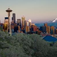 Seattle by Bob in  Instructor Gallery (click to expand)