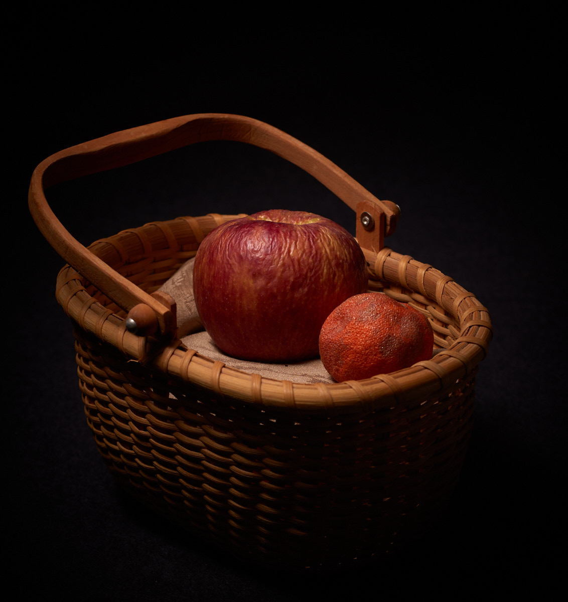 Old Fruit - M10 version by Bob in Bob Freund