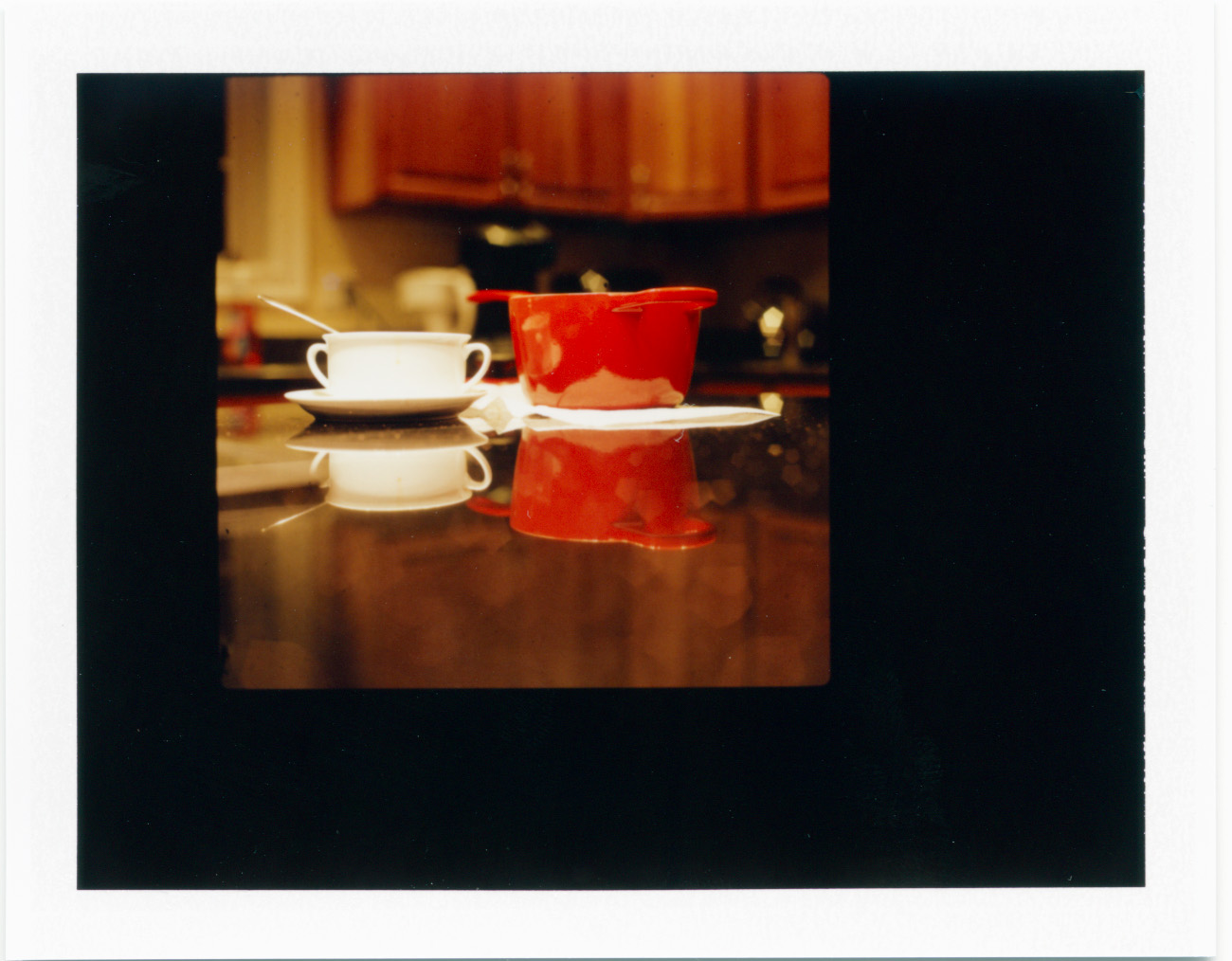 Pots by Bob in Bob Freund