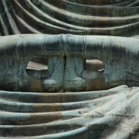 The Hands Of The Buddah by Bob