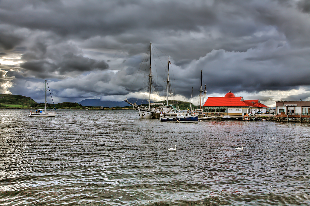 Hdr5 by Professional in Regular Member Gallery
