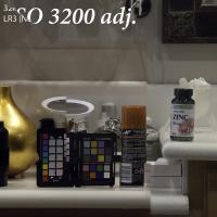 3200 Processes Composite Image