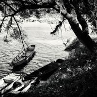 Donau-3 by baudolino in Regular Member Gallery