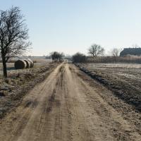 Golser Weg by baudolino in baudolino