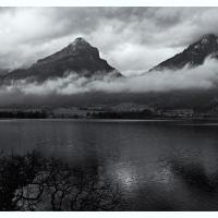 Wolfgangsee by baudolino in Regular Member Gallery