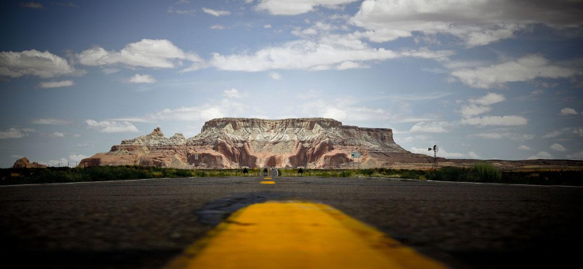 Road Trip Usa by H3dtogo in Regular Member Gallery
