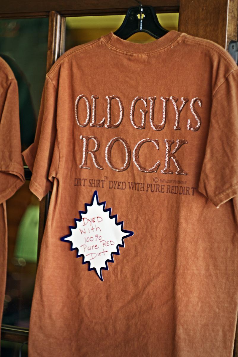 Old Guys by Cindy Flood in Cindy Flood