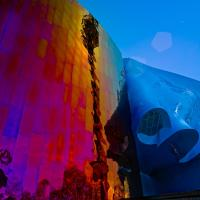 Emp-seattle by atanabe in Regular Member Gallery