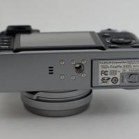 Dsc2999 by Terry