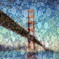 Perco Bridge by Terry