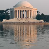 Dc 08 96dpi 900px Srgb 12 by Mark Gowin in Regular Member Gallery