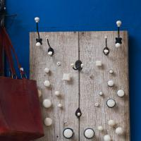 Knobs And Purse (portebello Rd) by Mark Gowin in Regular Member Gallery