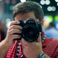 Leica S2 by Mark Gowin in Regular Member Gallery