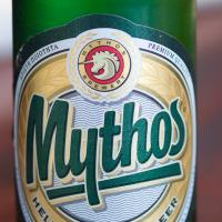Mythos Crop by Mark Gowin in Regular Member Gallery