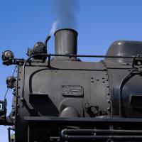 Steamloco Side by Mark Gowin in Regular Member Gallery