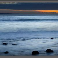 Maui 1 by Wayne Fox in Regular Member Gallery