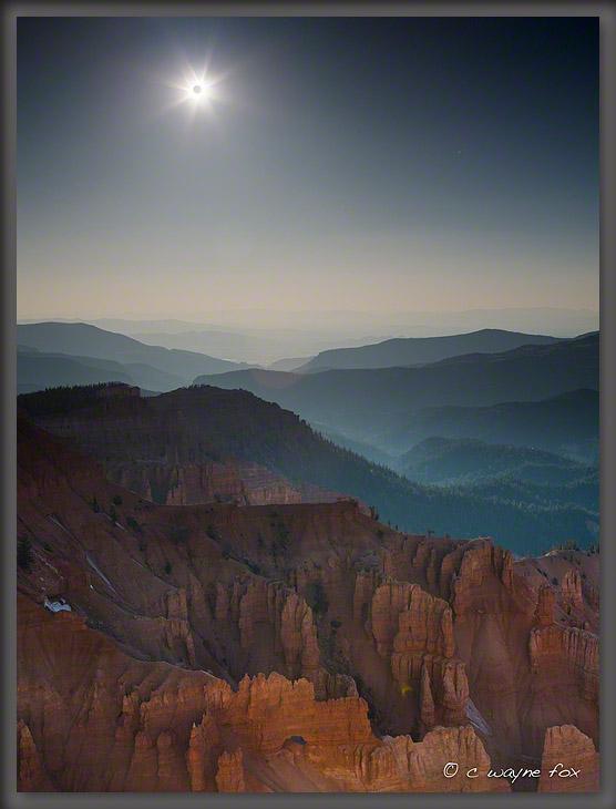 120520 Eclipse-002184fb by Wayne Fox in Regular Member Gallery