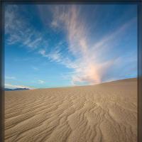 130424 Dunes-helicon-ps Getdpi by Wayne Fox in Regular Member Gallery