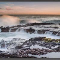 130807 Surf-004998-edit Getdpi by Wayne Fox in Regular Member Gallery