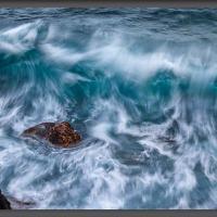 130814 Surf-005051 V1 Getdpi by Wayne Fox in Regular Member Gallery