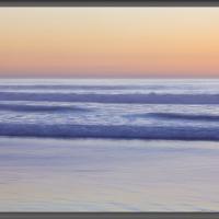 Beach-000103 Getdpi by Wayne Fox in Regular Member Gallery
