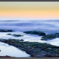 Seascape-000164 Getdpi by Wayne Fox in Regular Member Gallery