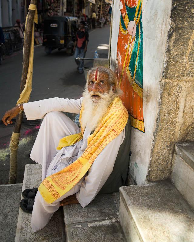 Guru by bradhusick in bradhusick