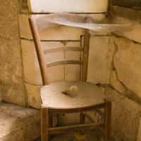 Chair by bradhusick in bradhusick