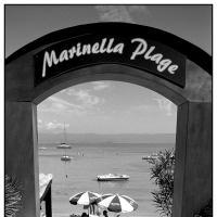 Plage-marinella2-copie by sinwen in Regular Member Gallery