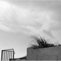 Rail-mur-sur-ciel by sinwen