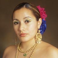 Beauty by Victor Mercado in Regular Member Gallery