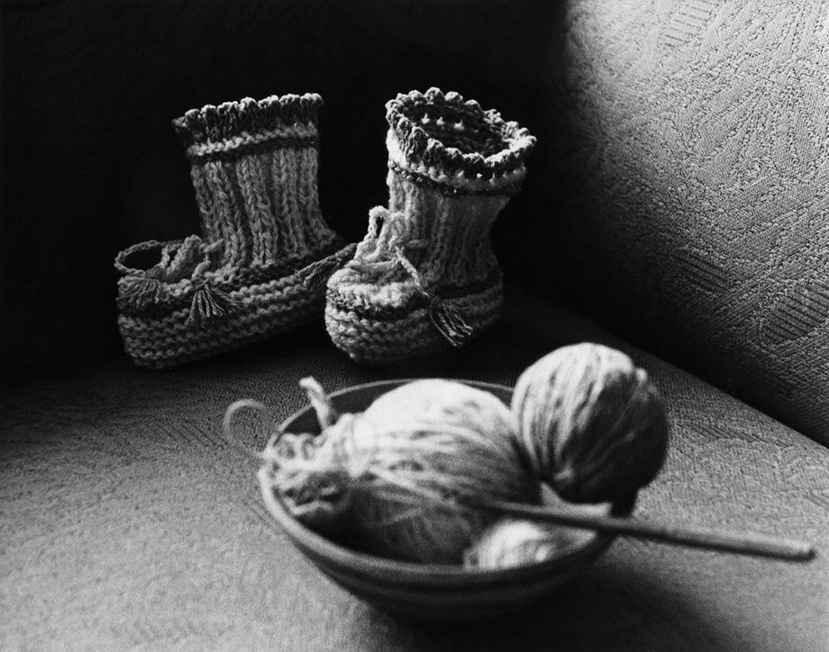 Knitting. by Yuri in Regular Member Gallery
