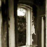 Windows Of The Old House#4 by Yuri in Regular Member Gallery