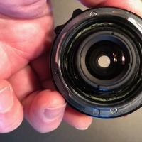 Voit 15mm V2 by esy0345