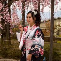 Kyoto by cjlacz in Regular Member Gallery