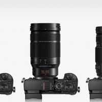 m43 200mm by Jorgen Udvang