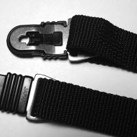 Strap For Gx680 by Jorgen Udvang in Stuff
