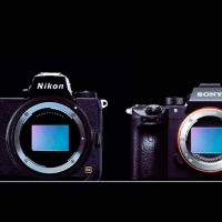 Nikon Mirrorless by Jorgen Udvang