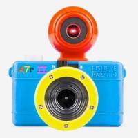 A7r II Toy by Jorgen Udvang in Stuff