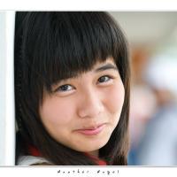 Another Angel by Jorgen Udvang in Jorgen Udvang