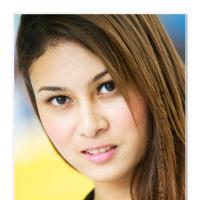 @bang Saen by Jorgen Udvang
