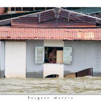 Bangkok Waters