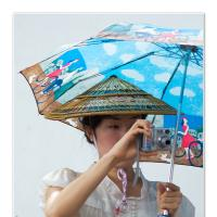 Chinese Photography by Jorgen Udvang in Jorgen Udvang