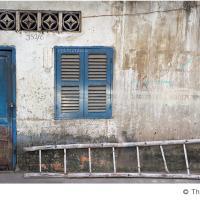 Closed by Jorgen Udvang