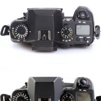 Contax by Jorgen Udvang in Stuff